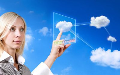 How to choose a safe cloud storage provider?
