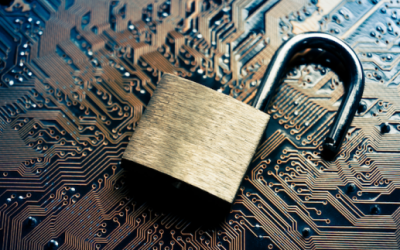 Worst Cyber data breaches in 21st Century and how they could be prevented (Part 2)