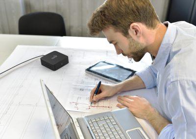 SMiD Business Design
