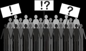 ciberataque-protesta-política