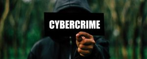 cybercrime-hacker-cyberattack