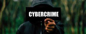 cibercrimen-ciberataque-ciberviolencia