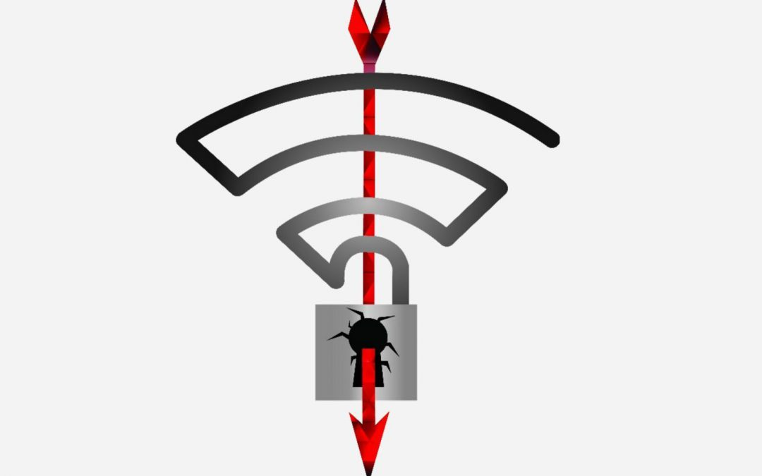 Ataque KRACK: las redes Wi-Fi están en riesgo, ¿qué puedes hacer para proteger tu información?
