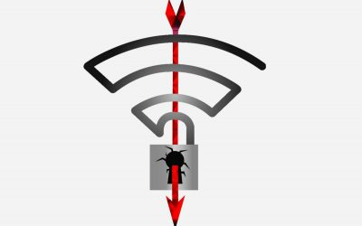 KRACK Attack: How Wi-Fi networks are at risk and what you can do to protect your information