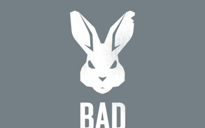 Bad Rabbit- A new ransomware hits Russia hard & spreads across globe