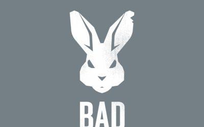 Bad Rabbit- Un nuevo ransomware golpea duramente a Rusia y se propaga por todo el mundo