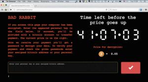 pantalla-bad-rabbit-ransomware