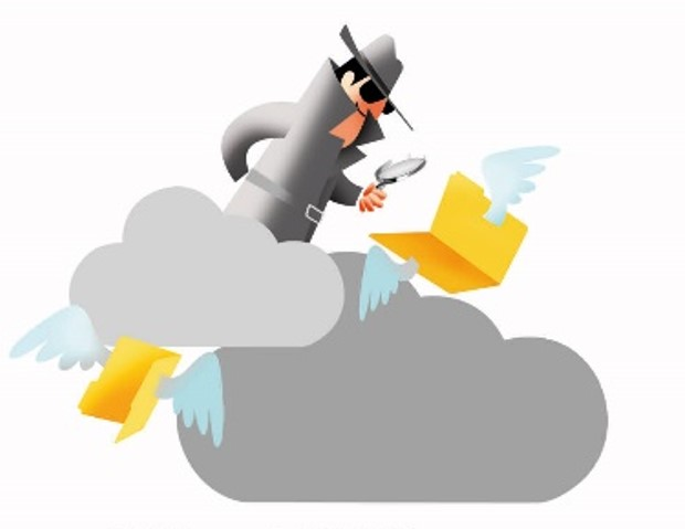10 Major Cloud Security Slip Ups in 2017