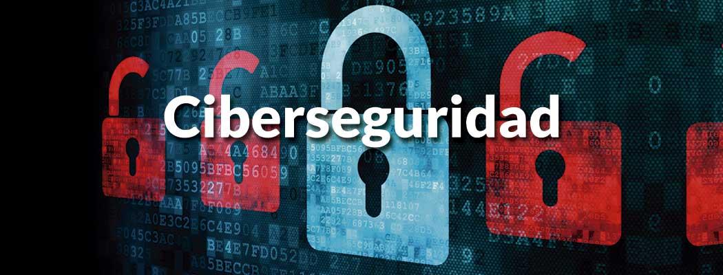 Las 5 principales tendencias en Ciberseguridad en 2018