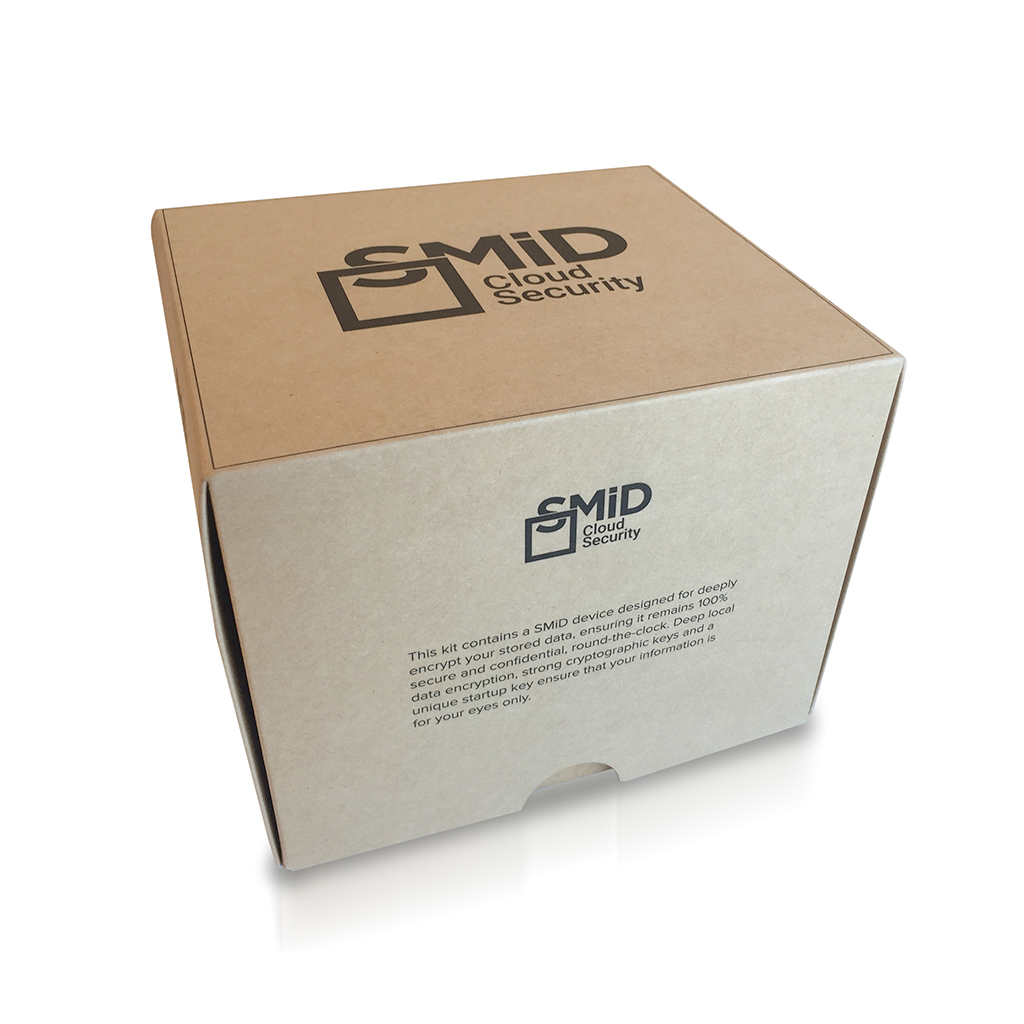 caja-SMiD-Business
