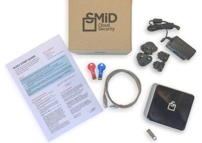 contenido-caja-SMiD-Business