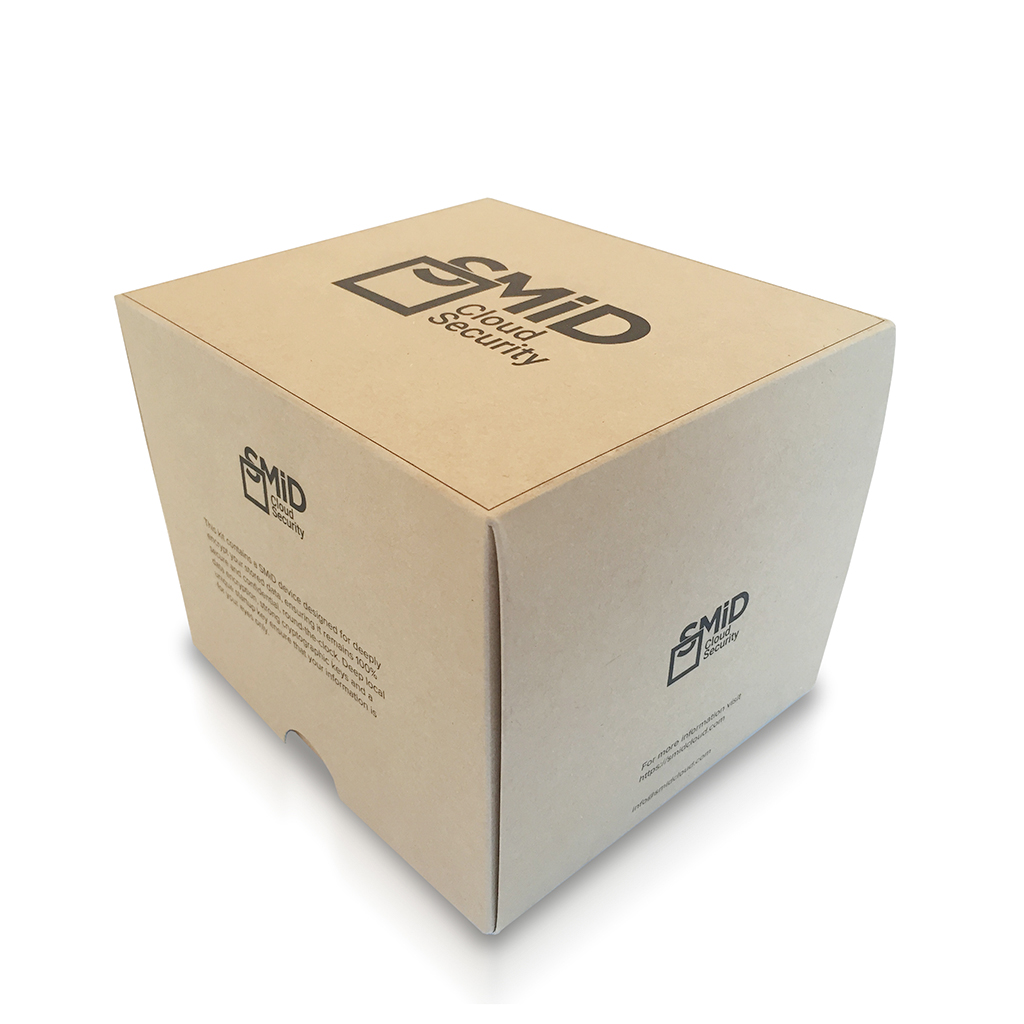 SMiD-Business-box