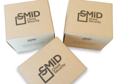 3-SMiD-Business-box